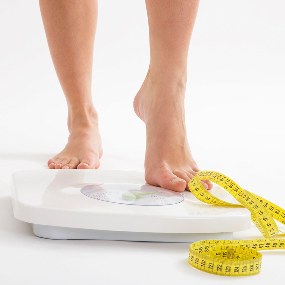 Cm 172 idealgewicht frau bei Normalgewicht und