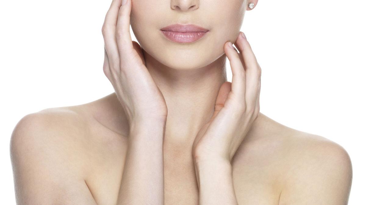 Die besten Make-Up Tipps bei Rötungen im Gesicht