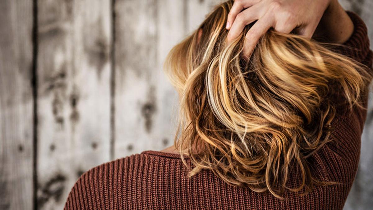 Haare schön? Wie Sie Pannen beim Friseur vermeiden