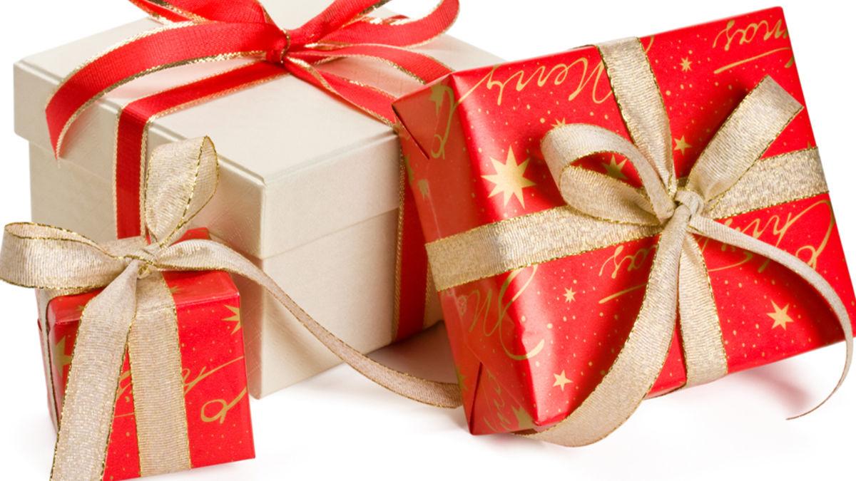 Geschenkideen mutter vater weihnachten