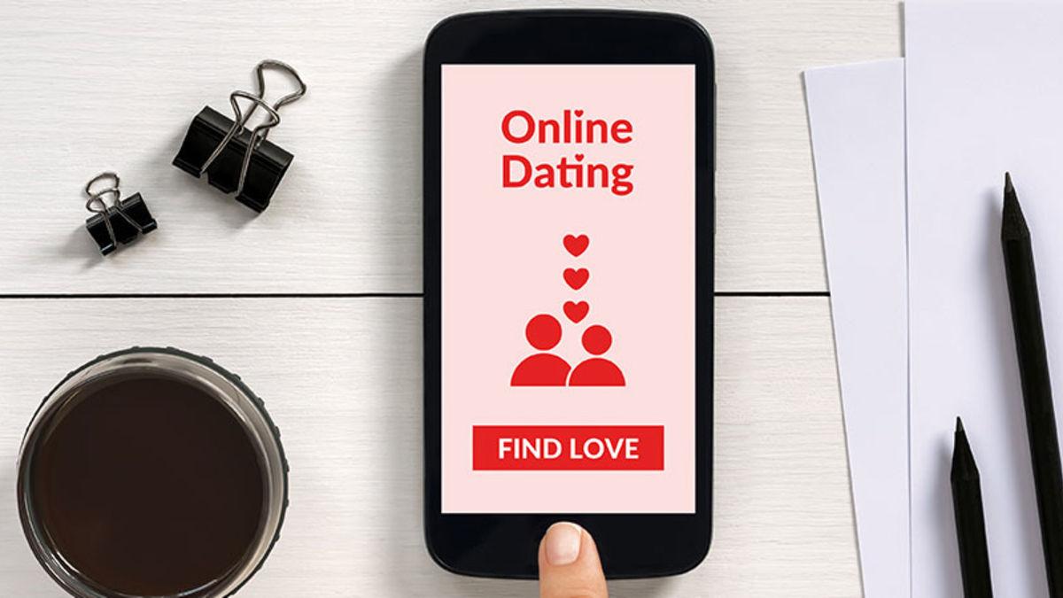 Dating seiten fake profile erkennen