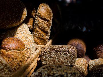 Welches Ist Das Gesündeste Brot