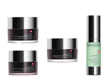 Artemis Skin Care Essentials