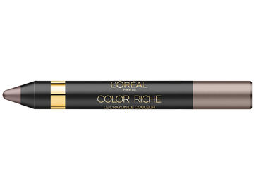 Beauty Coach Eyeshadow Stick Color Riche Taupe