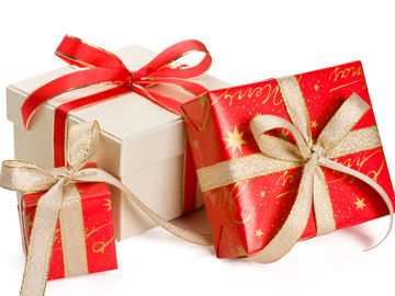 Tolle geschenkideen oma