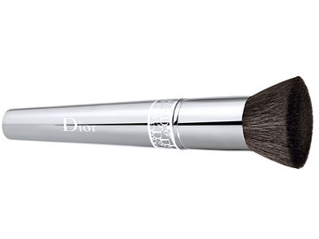 """Loose Powder Foundation Brush"" von Dior"