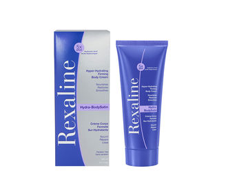 rexaline_hyper-hydrating_firming_body_cream