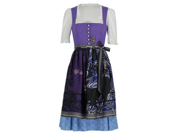 schumacher-dirndl-purple-rain