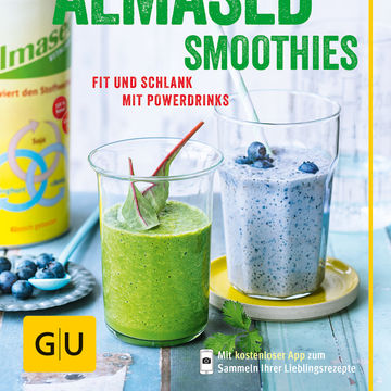 Almased Smoothies GU