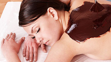 chocolate-dream-behandlung